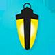logo_lantern.png