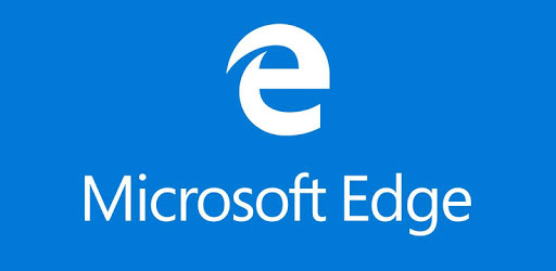 Image result for ms edge