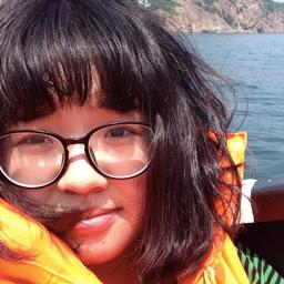 透明背景情况下遮罩出不规则图片 Weixin 的博客 Csdn博客