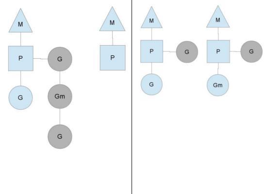 Go语言最大的特色就是从语言层面支持并发(Goroutine)