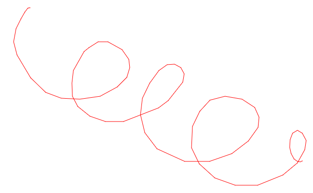 howToDrawLineSmoothly_6
