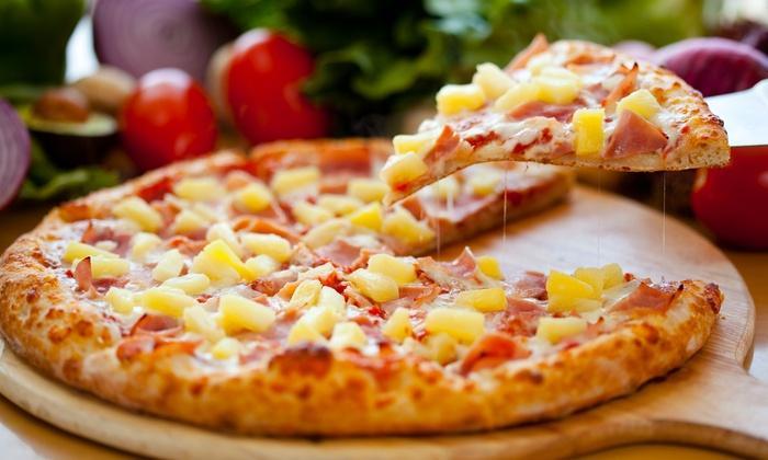 如果系统判定披萨的质量不符合要求,则会下达重新制作的命令