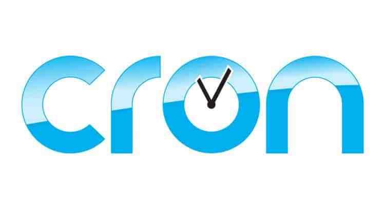 cron表达式œ
