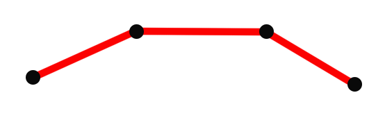 howToDrawLineSmoothly_1.png