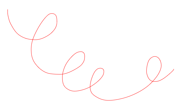 howToDrawLineSmoothly_5