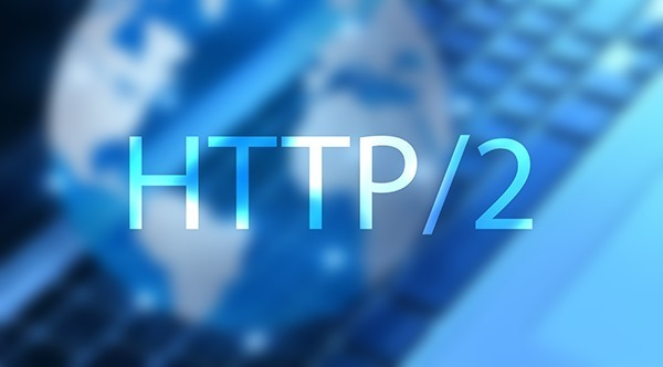 In-depth Study: What Is the Real Performance of HTTP2