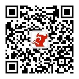vx_service_qrcode.jpg